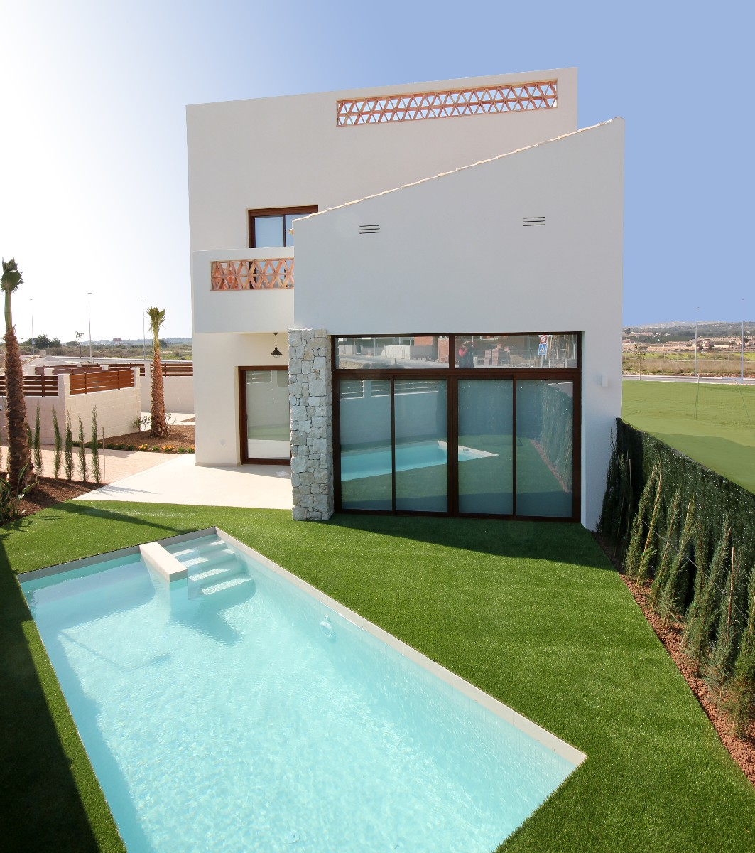 Propery For Sale in Benijofar, Spain image 6