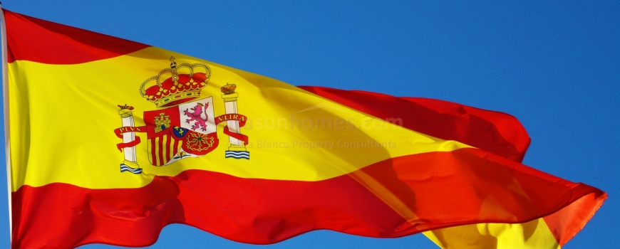October 12  Hispanic Day in Spain