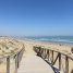 25 Blue Flag Beach Awards to Costa Blanca South Beaches, 68 in total in Valencia Community