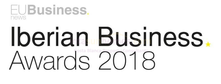 The EU Business News Awards Have Been Published!