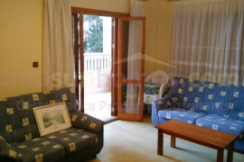 Resale - Apartment - Lo Pagan