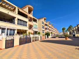 Apartment - Resale - Orihuela Costa - Los Altos