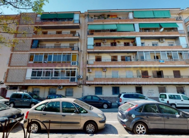 Appartement - Doorverkoop - Alicante - Alicante