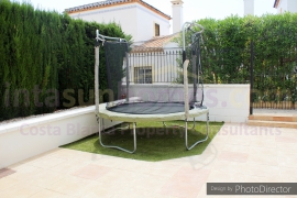 Resale - Country Property - Los Dolses