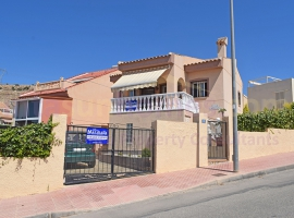 Detached Villa - Resale - Ciudad Quesada - Rojales