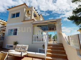 Detached Villa - Reventa - Orihuela Costa - Cabo Roig