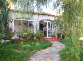 Country Property - Resale - Orihuela Costa - Punta Prima