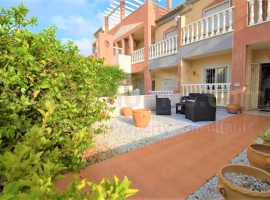 Apartment - Resale - Orihuela Costa - Villamartin