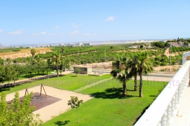 Resale - Townhouse - Orihuela Costa - Punta Prima