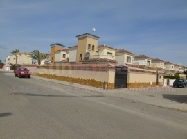 Detached Villa - Resale - Guardamar del Segura - Guardamar Del Segura