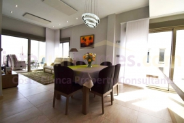 Reventa - Detached Villa - Orihuela Costa - Los Altos