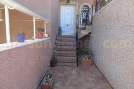 Resale - Townhouse - Rojales
