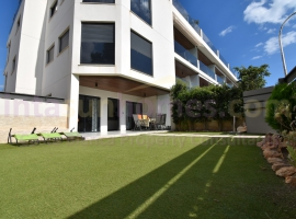 Appartement - Doorverkoop - Orihuela Costa - Dehesa de Campoamor