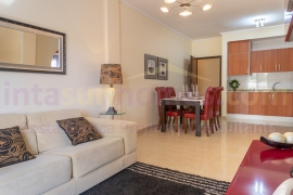 Resale - Apartment - Ciudad Quesada - Ciudad Quesada - Rojales