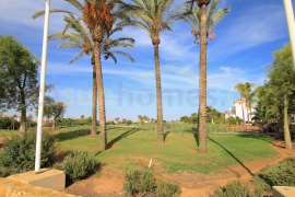 Resale - Detached Villa - Mar Menor Golf Resort - Mar Menor