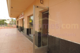 Doorverkoop - Commercieel - Orihuela Costa - Playa Flamenca