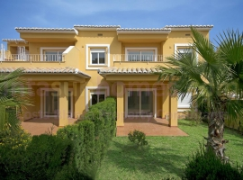 Apartment - Resale - Benitachell - Benitachell - Cumbres del Sol