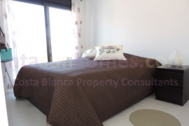 Doorverkoop - Appartement - Orihuela Costa - Dehesa de Campoamor