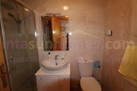 Resale - Apartment - Los Montesinos - Entre Naranjos