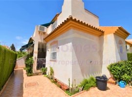 Quad Villa - Doorverkoop - Orihuela Costa - Playa Flamenca