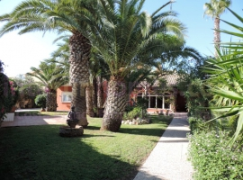 Detached Villa - Intasun Elite - Orihuela Costa - Villamartin