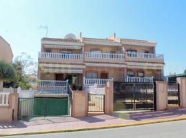 Country Property - Resale - Orihuela Costa - Los Altos