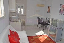 Reventa - Detached Villa - Ciudad Quesada - Central quesada