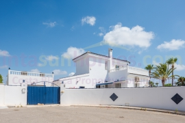 Reventa - Detached Villa - Ciudad Quesada - Ciudad Quesada - Rojales