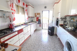 Resale - Country Property - Sucina