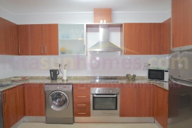 Doorverkoop - Appartement - Ciudad Quesada - Ciudad Quesada - Rojales