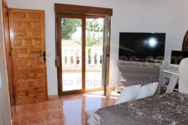 Resale - Country Property - Torrevieja - El Chaparral
