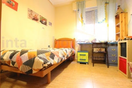 Resale - Apartment - Benijofar - Benijófar