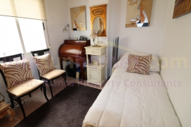 Resale - Apartment - Catral