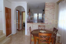 Resale - Detached Villa - Guardamar del Segura - Guardamar Del Segura