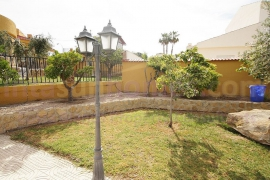 Resale - Country Property - Torrevieja