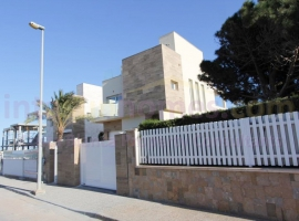 Country Property - Resale - Orihuela Costa - La Zenia