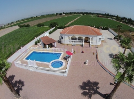 Country Property - Resale - Rafal - Rafal