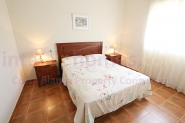 Resale - Detached Villa - Gea Y Truyols