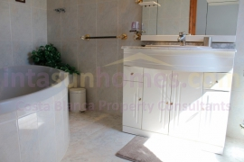 Resale - Country Property - Orihuela Costa - Playa Flamenca