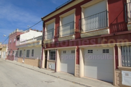 Resale - Townhouse - Catral