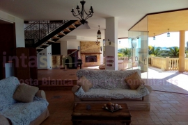 Resale - Country Property - San Miguel de Salinas