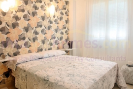 Resale - Apartment - Benitachell - Benitachell - Cumbres del Sol