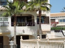 Appartement - Doorverkoop - Orihuela Costa - Cabo Roig