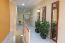 Resale - Apartment - Almoradi - Almoradi - Town