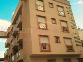 Apartment - Resale - Almoradi - Almoradi - Town