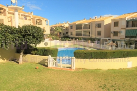 Resale - Townhouse - Guardamar del Segura - Guardamar Del Segura