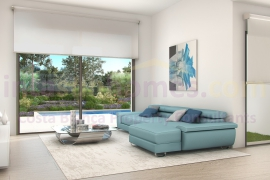 Intasun Elite - Detached Villa - Orihuela Costa - Las Colinas