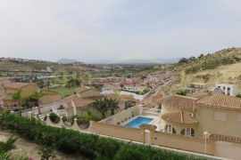 Resale - Apartment - Quesada - La Marquesa