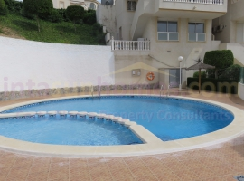 Apartment - Resale - Quesada - La Marquesa