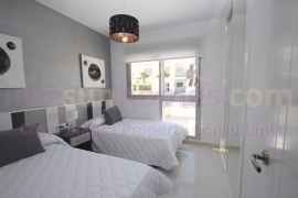 New build - Apartment - Orihuela Costa - Los Balcones